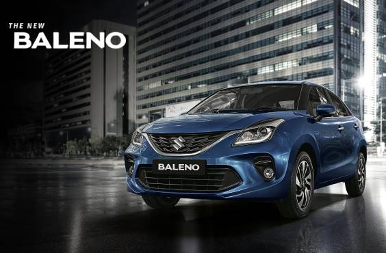 //nexaprod2.azureedge.net/-/media/feature/nexaworldarticle/backgroundimage/baleno-price.jpg?modified=20200102054835