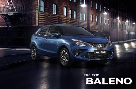 //nexaprod2.azureedge.net/-/media/feature/nexaworldarticle/maruti-suzuki-baleno.jpg?modified=20200422111238